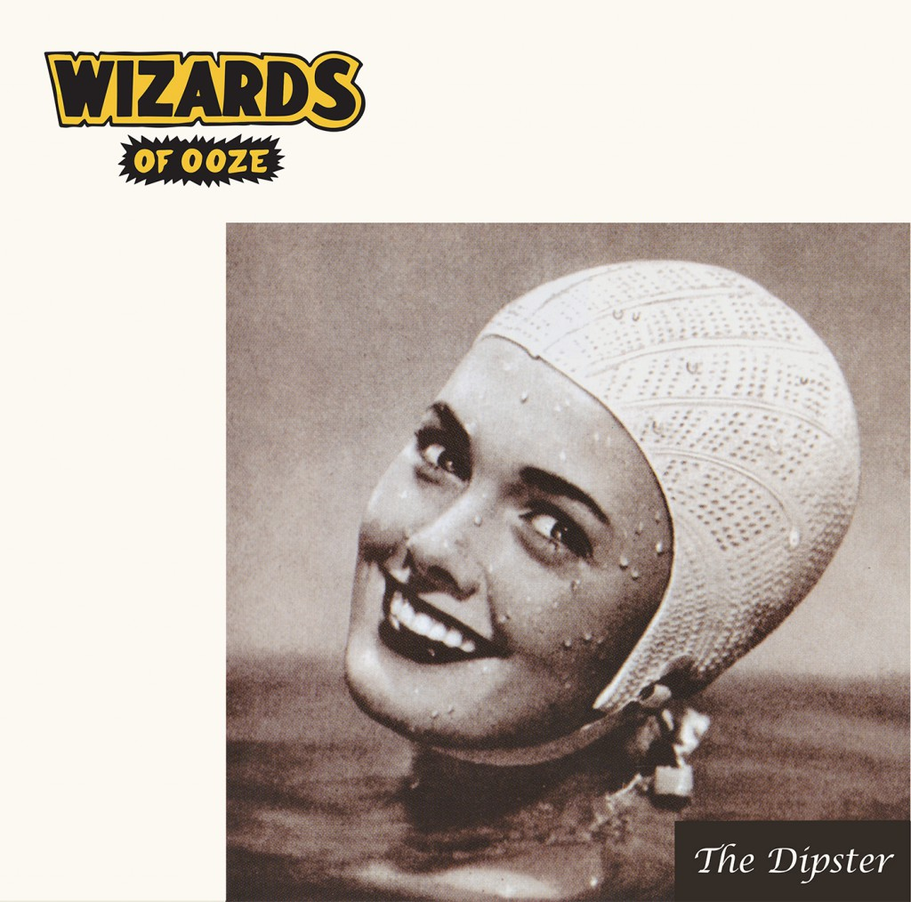 THEDIPSTER_cover